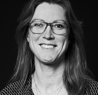 Charlotte Glintborg