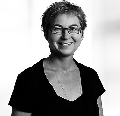 Inge Storgaard Bonfils