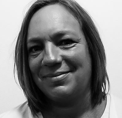 Lotte Hedegaard-Sørensen