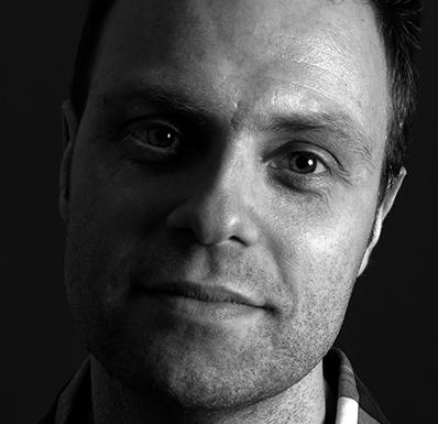 Tim Vikær Andersen