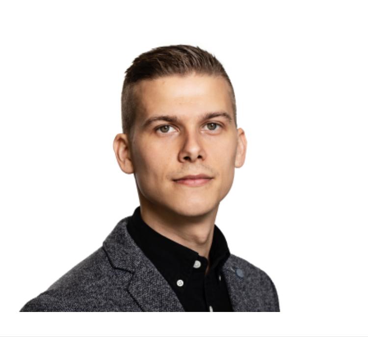Emil Søberg Falster